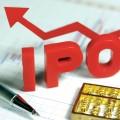 Госкомпаниям нужны новые инвесторы