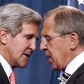 Керри пригрозил России новыми санкциями