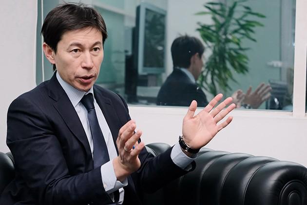 Ельдар Абдразаков: Стоит изучить опыт национальных лидеров бизнеса, которые состоялись без особой помощи государства