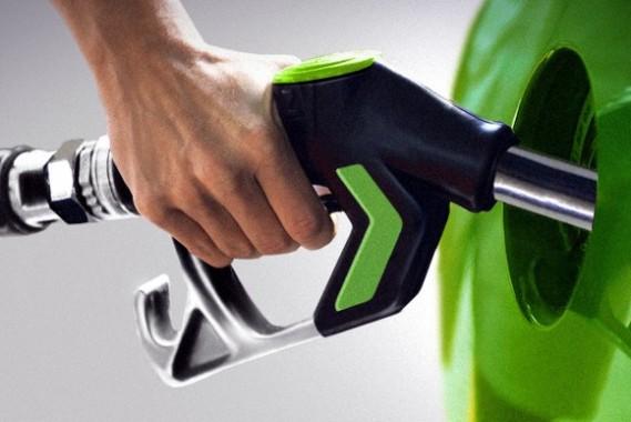 Казахстан будет экспортировать бензин встраны Центральной Азии