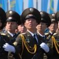 Аблай Рыспаев освобожден от занимаемой должности