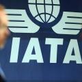 Brexit негативно скажется намировых авиаперевозках