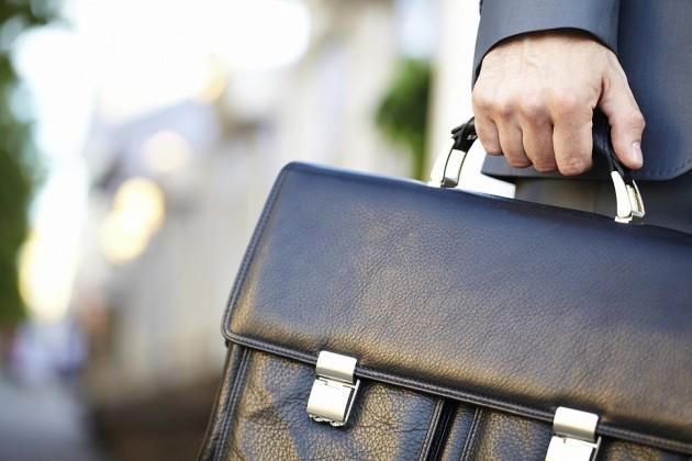 В Актюбинской области назначены руководители управлений