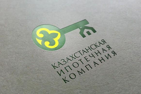 В Совете директоров Казахстанской Ипотечной Компании произошли изменения