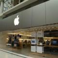 Apple может анонсировать новый iPhone 10 сентября