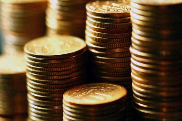 Доходы консолидированного бюджета в январе достигли 703 млрд тенге
