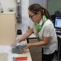 Вапреле изКазахстана зарубеж переведено более 45млрд тенге