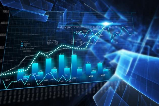 Цены на металлы, нефть и курс тенге на 3 октября