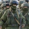 Прекращение огня в Украине назвали номинальным
