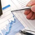Казахстан последует рекомендациям ОЭСР