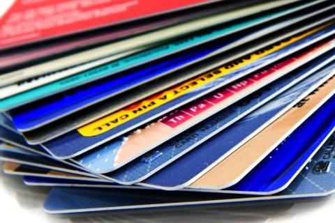 114поддельных банковских карт изъяли ужителя Алматы