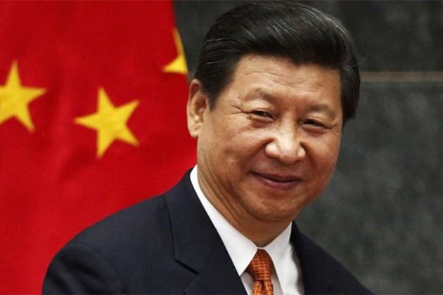 ВКитае предложили изменить Конституцию