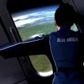 Blue Origin начнёт продажу билетов насуборбитальные полёты