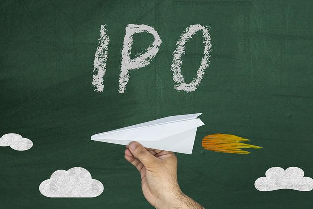 Что станет самым перспективным IPO 2019 года
