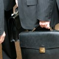 На госслужбу в РК начнут призывать лучших иностранных профи