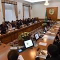ВАлматы разрабатывают программу развития туризма до2020года