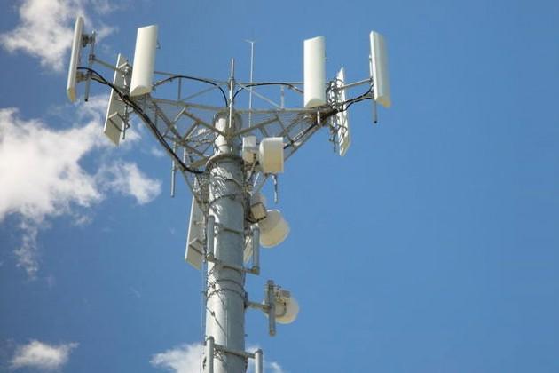 БРК профинансировал расширение сети 4G