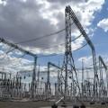 В Актюбинской области не будет дефицита электроэнергии