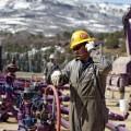 Цены на нефть могут упасть до $50