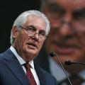 Exxon выплатила Рексу Тиллерсону $27,4млн