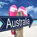 Туристы назвали жителей Австралии самыми дружелюбными