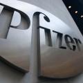 Компания Pfizer может выйти на рынок Казахстана