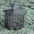Банки сокращают кредитование долгосрочных проектов