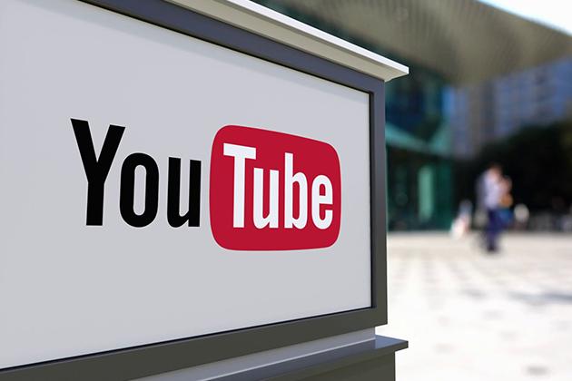 История успеха YouTube