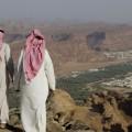 Саудовская Аравия инвестирует $40млрд винфраструктуру США