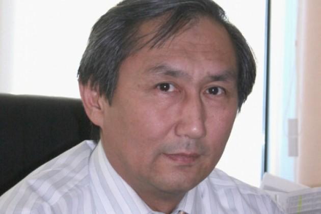Избран генеральный директор РД КМГ