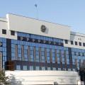 В Астане составят рейтинг городских служб
