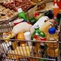 Мартовские праздники неповлекли резких скачков цен напродукты