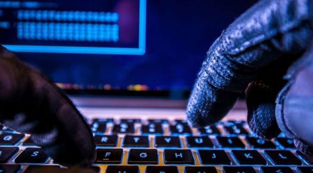Казахстанские сайты атаковал вирус-майнера
