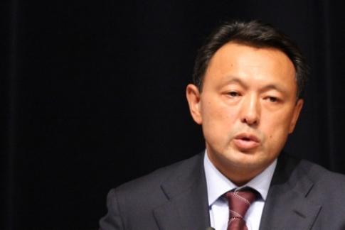 Казахстан не станет зимой лишать Кыргызстан газа