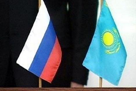 Россия и Казахстан создадут СП по выпуску продукции для армии