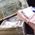 Обменные пункты Алматы умерили свои аппетиты