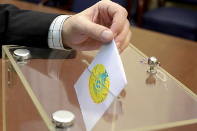 Айдархан Кусаинов: Транзит ко второму Президенту будет спокойным