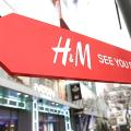H&M выходит на казахстанский рынок