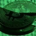 Криптовалюты: коррекция или обвал