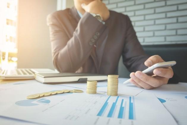 Как изменились законы финансового рынка за последние годы?