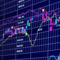 Цены нанефть, металлы икурс тенге на30ноября