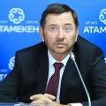 Николай Радостовец: Зачем нам строить АЭС?