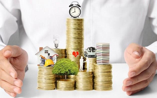 Финансовая грамотность— это часть экономической грамотности