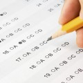 Мошенники продают тестовые задания для учителей