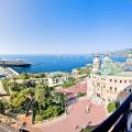 Квадратный метр вМонако взлетел до $44тысяч