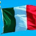 Moody's повысило прогноз по рейтингу Италии