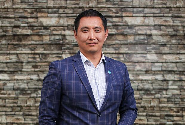 Что ждет земельные отношения в Казахстане?