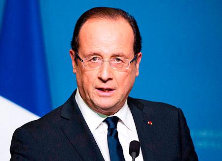 Франция не будет вести разработку сланцевого газа