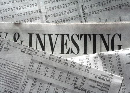 В какие компании выгодно инвестировать?