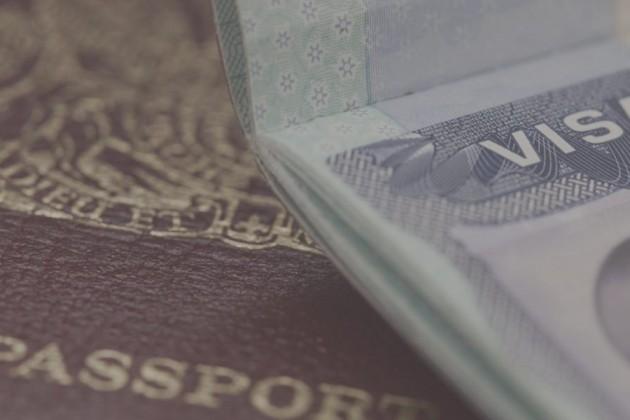 Электронные визы для казахстанцев вводит Таиланд